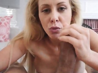 Teen blowjob and facial compilation hd best Cherie